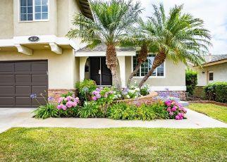 Casa en Remate en Seal Beach 90740 CANDLEBERRY AVE - Identificador: 4477305849