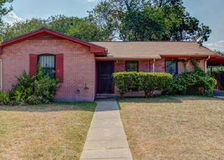 Casa en Remate en San Antonio 78237 PARKSIDE DR - Identificador: 4477319422