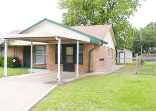 Casa en Remate en Blackwell 74631 S E ST - Identificador: 4477328169