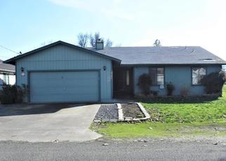 Casa en Remate en Hidden Valley Lake 95467 OLD CREEK RD - Identificador: 4477397379