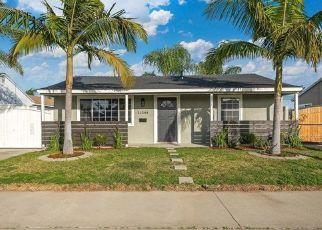 Casa en Remate en Carson 90745 CAROLDALE AVE - Identificador: 4477404828