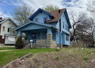 Casa en Remate en Kansas City 64128 INDIANA AVE - Identificador: 4477427600