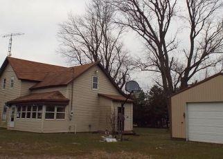 Casa en Remate en Custar 43511 DEFIANCE PIKE - Identificador: 4477481471