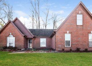 Casa en Remate en Arlington 38002 SHADOW HILLS DR - Identificador: 4477484540