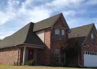 Casa en Remate en Arlington 38002 ROCKBRIDGE RD - Identificador: 4477485859