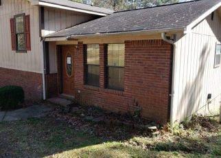 Casa en Remate en Riverside 35135 HOLLYS LN - Identificador: 4477490674