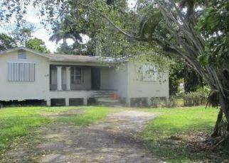 Casa en Remate en Belle Glade 33430 SE 5TH ST - Identificador: 4477502944