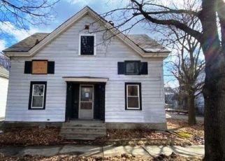 Casa en Remate en Rutland 05701 FOREST ST - Identificador: 4477532266