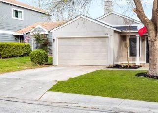 Casa en Remate en San Antonio 78244 SUNRISE CREEK DR - Identificador: 4477583965