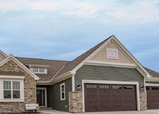 Casa en Remate en Menomonee Falls 53051 TAMARACK TRL - Identificador: 4477606286