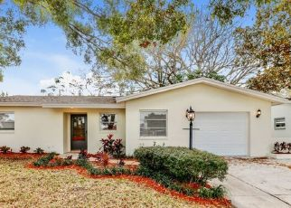 Casa en Remate en Clearwater 33761 297TH AVE N - Identificador: 4477628635