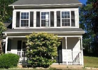 Casa en Remate en Greenville 29611 MONA WAY - Identificador: 4477642648