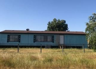 Casa en Remate en Gerber 96035 POMONA AVE - Identificador: 4477686892