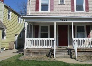 Casa en Remate en Toledo 43612 MAYFIELD DR - Identificador: 4477750386
