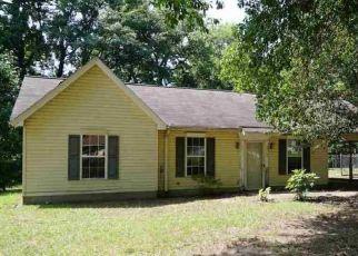Casa en Remate en Anderson 29624 DEERWOOD TRL - Identificador: 4477782351