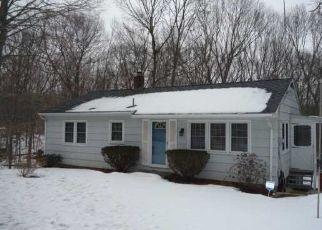 Casa en Remate en Ledyard 06339 LAMBTOWN RD - Identificador: 4477854628