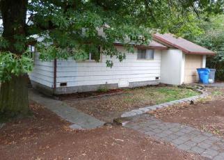 Casa en Remate en Vancouver 98661 E MCLOUGHLIN BLVD - Identificador: 4477857696