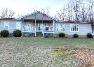Casa en Remate en Graysville 37338 SHADOWLAND DR - Identificador: 4477946154