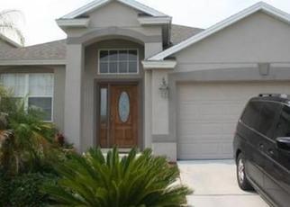 Casa en Remate en Orlando 32828 MONTESINO DR - Identificador: 4477959743