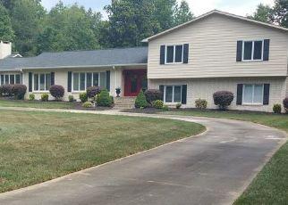 Casa en Remate en Statesville 28625 GLENEAGLES RD E - Identificador: 4477969373