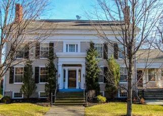 Casa en Remate en Trumansburg 14886 STATE ROUTE 96 - Identificador: 4478024108