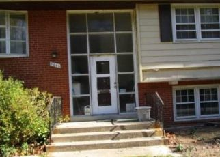 Casa en Remate en Springfield 22151 RAVENEL LN - Identificador: 4478025882