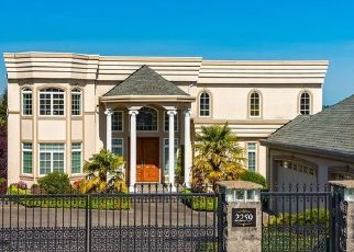 Casa en Remate en Mercer Island 98040 66TH AVE SE - Identificador: 4478036833