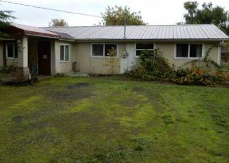 Casa en Remate en Sutherlin 97479 MCCALL ST - Identificador: 4478037250