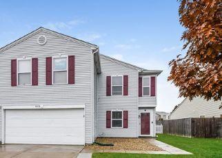 Casa en Remate en Camby 46113 BAINBRIDGE DR - Identificador: 4478080173
