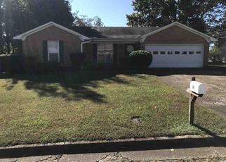 Casa en Remate en Jackson 38301 BRIARWOOD LN - Identificador: 4478082368