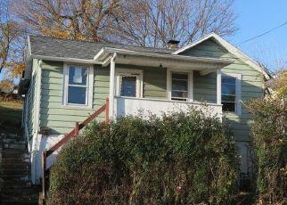 Casa en Remate en Luzerne 18709 NORTH ST - Identificador: 4478133617