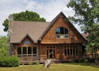 Casa en Remate en Clear Lake 55319 135TH AVE - Identificador: 4478183993