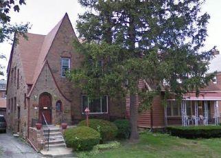 Casa en Remate en Detroit 48224 BEDFORD ST - Identificador: 4478187481