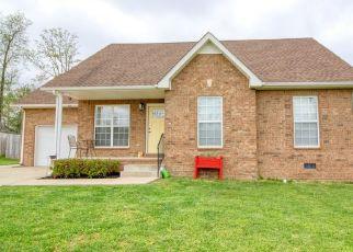 Casa en Remate en Springfield 37172 GALLOP LN - Identificador: 4478190100