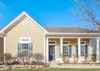 Casa en Remate en Bessemer 35022 N CLUBVIEW CIR - Identificador: 4478191869