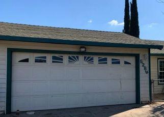 Casa en Remate en Olivehurst 95961 ACACIA WAY - Identificador: 4478255818