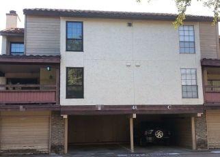 Casa en Remate en Dallas 75254 PRESTON OAKS RD - Identificador: 4478275516