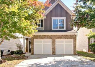 Casa en Remate en Canton 30114 MOUNTAIN LAUREL DR - Identificador: 4478358289