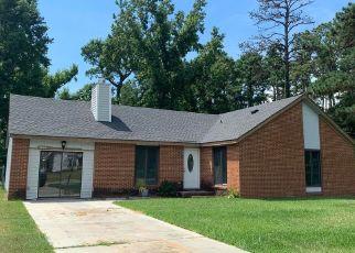 Casa en Remate en Morehead City 28557 E HEDRICK DR - Identificador: 4478366170