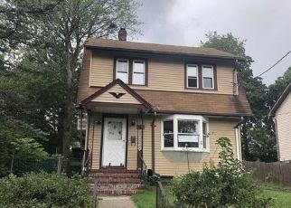 Casa en Remate en Dumont 07628 STRATFORD RD - Identificador: 4478388514