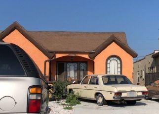 Casa en Remate en Los Angeles 90047 S HALLDALE AVE - Identificador: 4478411285