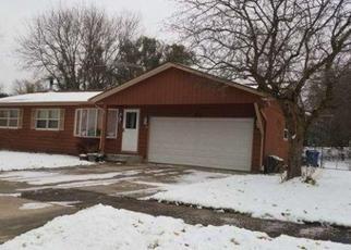 Casa en Remate en South Elgin 60177 AARON AVE - Identificador: 4478490564