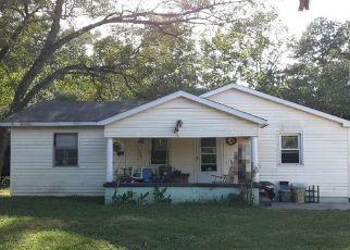 Casa en Remate en Adger 35006 JOHNS RD - Identificador: 4478542236