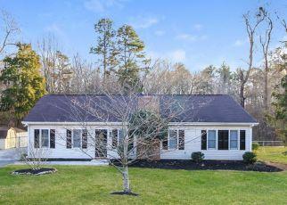 Casa en Remate en Winston Salem 27107 PEBBLE CREEK RD - Identificador: 4478577724