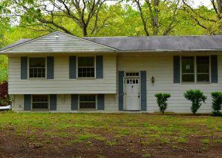Casa en Remate en Fredericksburg 22406 CLARK PATTON RD - Identificador: 4478579921