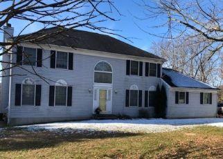 Casa en Remate en Stewartsville 08886 LAUREN DR - Identificador: 4478597872