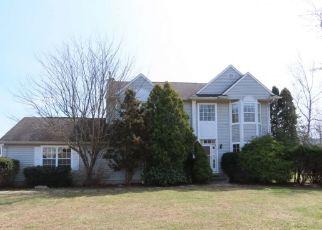 Casa en Remate en Hackettstown 07840 WINCHESTER AVE - Identificador: 4478608826