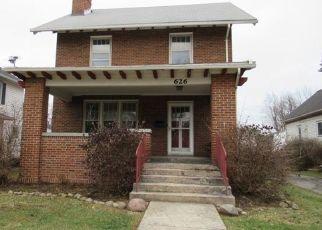 Casa en Remate en Kenton 43326 N MAIN ST - Identificador: 4478670570