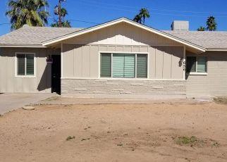 Casa en Remate en Chandler 85225 W SHANNON ST - Identificador: 4478684586