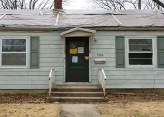 Casa en Remate en Urbana 61801 S URBANA AVE - Identificador: 4478702542